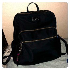 Kate Spade LARGE Blake avenue Hilo backpack
